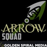 ArrowSquadLogo