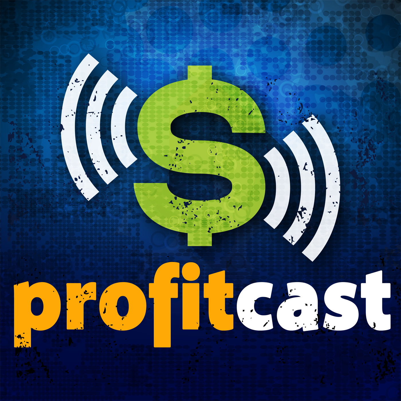 Profitcast: Monetize Your Podcast | Grow a Large and Loyal Audience