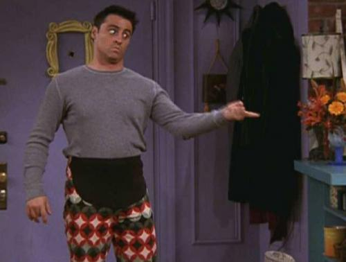 joey-maternity-pants